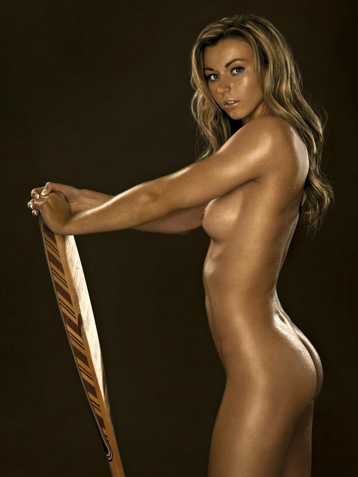 Nicole-Reinhardt-German-Olympians-Nude-For-Playboy-6.jpg