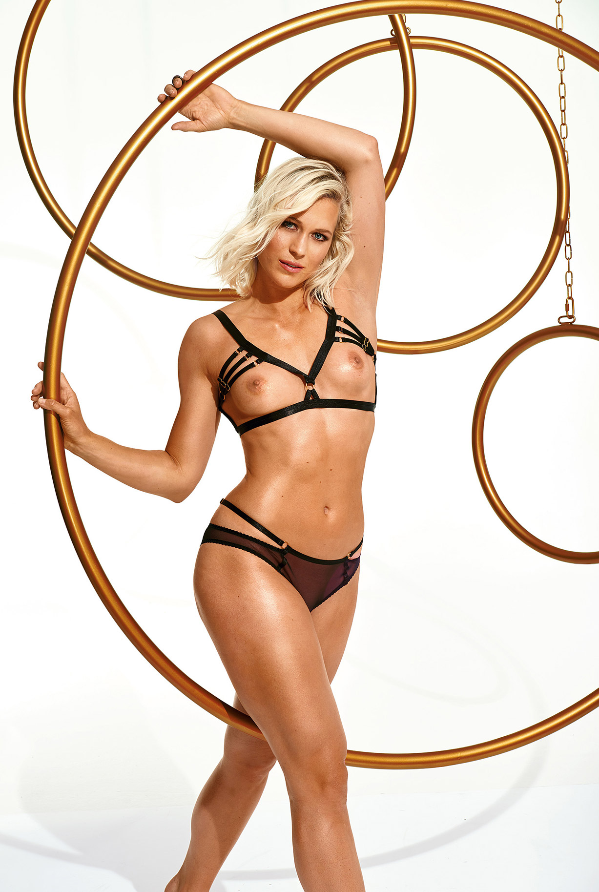 German-Nude-Olympic-Stars-for-Playboy-3.jpg