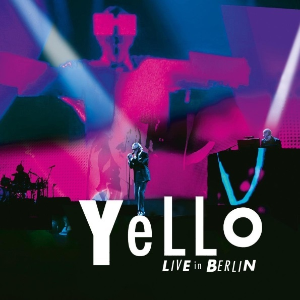 Yello - Live in Berlin (2017) BDRip 720p