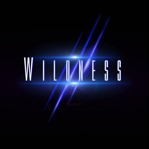 Wildness - Wildness (2017) [MP3 320 Kbps] <Melodic Hard Rock>