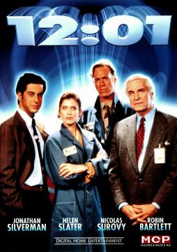 Двенадцать ноль одна пополуночи / 12:01 (1993) WEB-DL 1080p