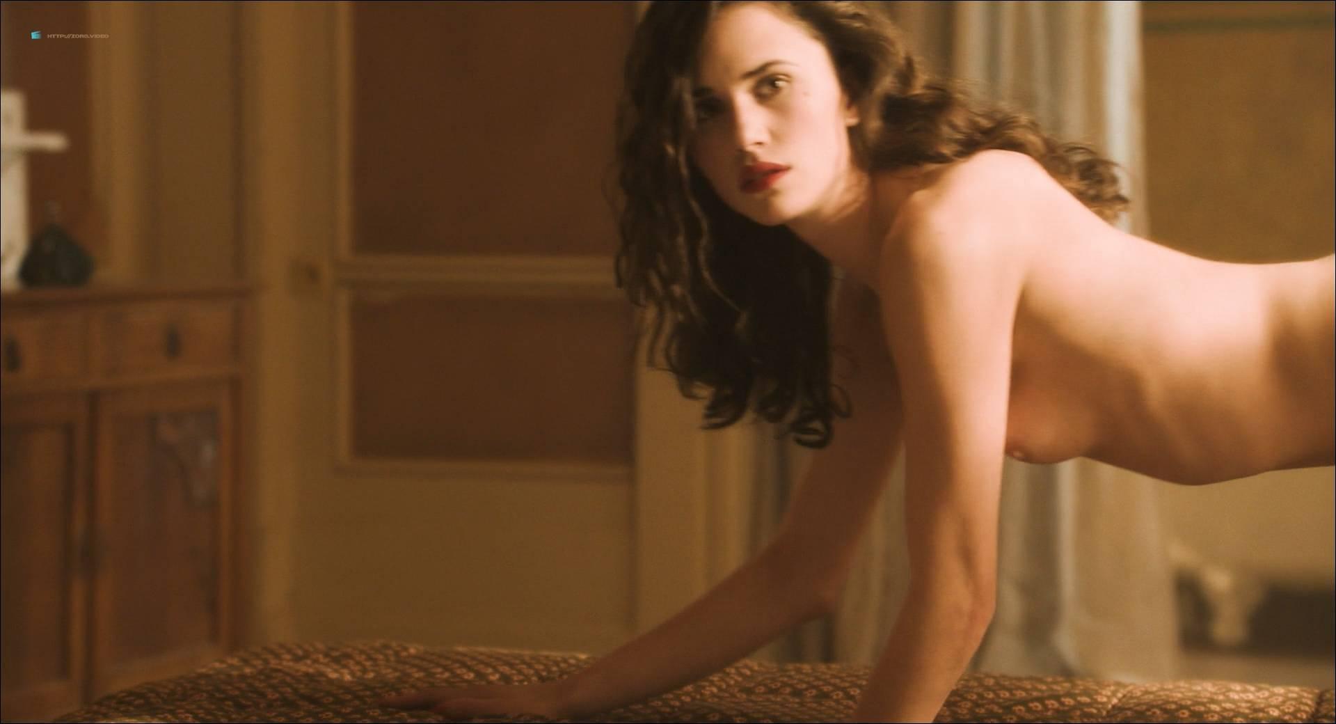 Эровидео марион котийяр, великие секс актрисы