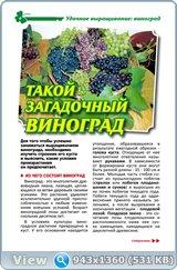 http://i6.imageban.ru/out/2017/12/03/5ba9f16238fea628f894186a2e4404e7.jpg