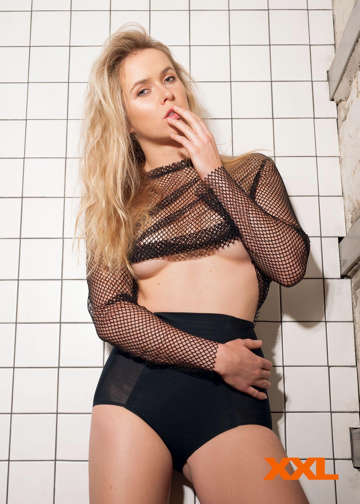 Elina-Svitolina-Sexy-Topless-1-thefappeningblog.com_.jpg