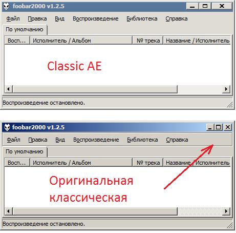 http://i6.imageban.ru/out/2017/12/10/2b5e44c4710a5b6eb9742926b83e06d5.png