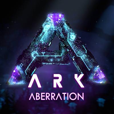 ARK: Survival Evolved - Aberration (Studio Wildcard) (RUS/ENG/MULTI) [L]