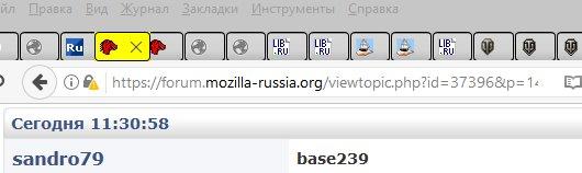 http://i6.imageban.ru/out/2017/12/16/00bbb2d59306f0e16b3d18f57b846f9a.jpg