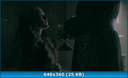 Викинги [Сезон 5: Серии: 1-4 из 20] (2017) WEB-DLRip от Kaztorrents | КПК | LostFilm