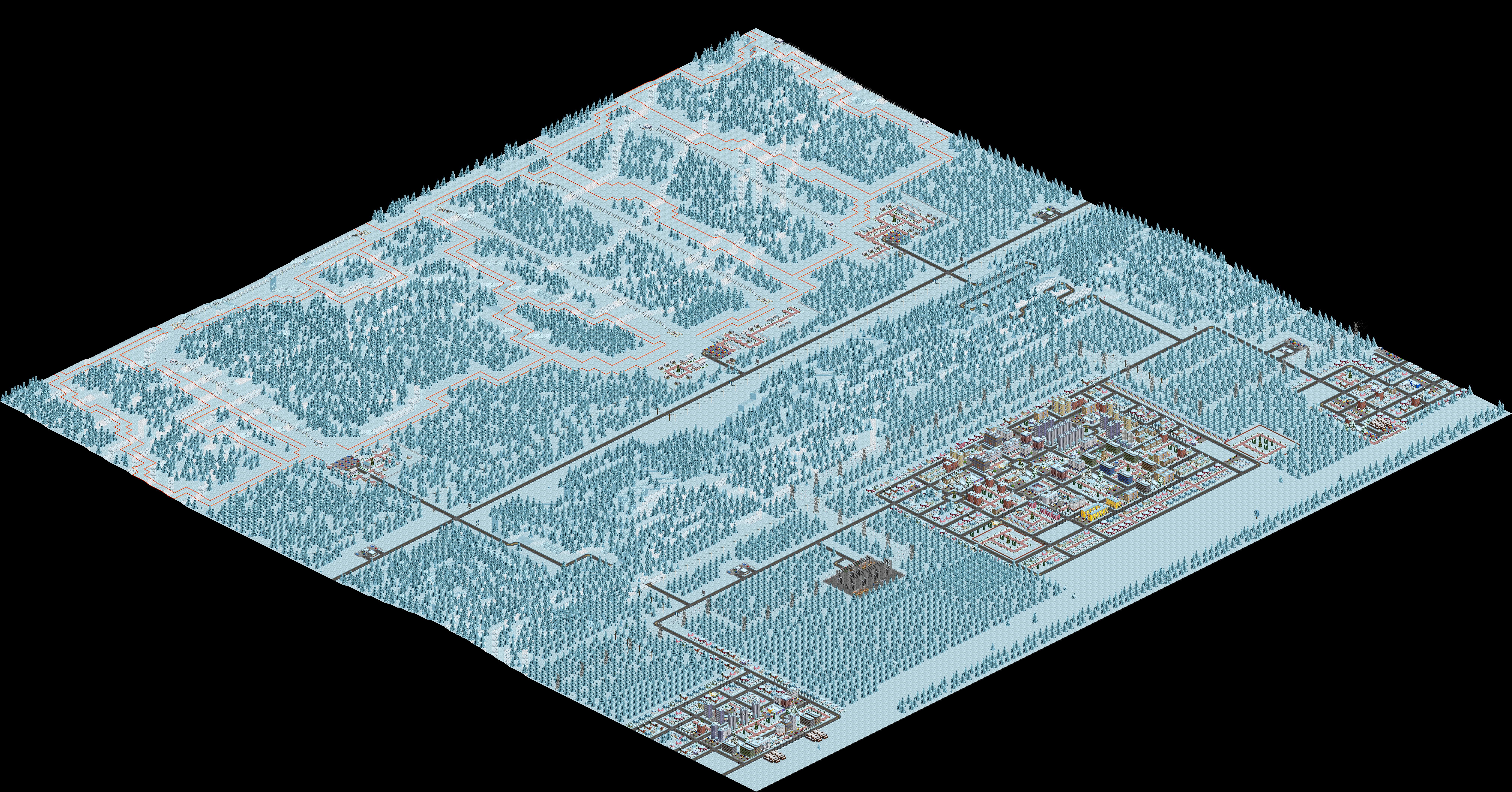 Full map of scenario.png