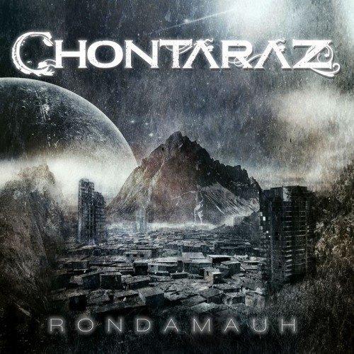 Chontaraz - Rondamauh (2017) [MP3|320 Kbps] <Black Metal>