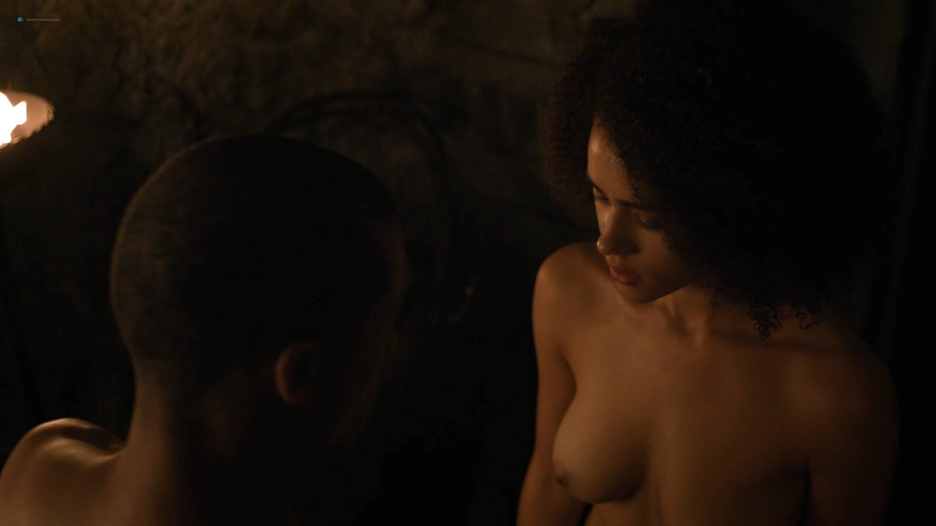 Nathalie-Emmanuel-nude-topless-and-butt-GoT-2017-s7e2-HD-1080p-Web-05.jpg