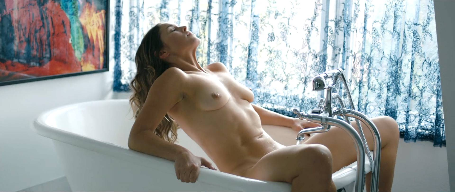 Natalie-Krill-nude-bush-Erika-Linder-nude-lot-of-sex-Below-Her-Mouth-2016-HD-1080p-Web-004.jpg