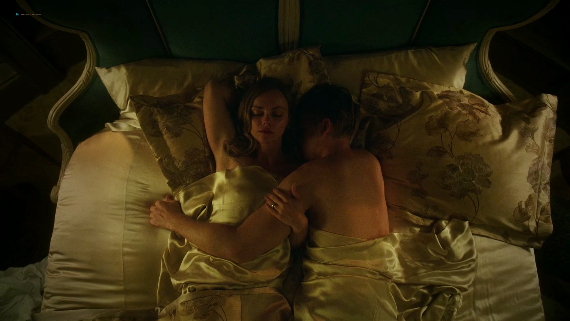 Christina-Riccin-nude-full-frontal-and-topless-Z-The-Beginning-of-Everything-2017-s1e2-4-HD-1080p-WebDl-7.jpg