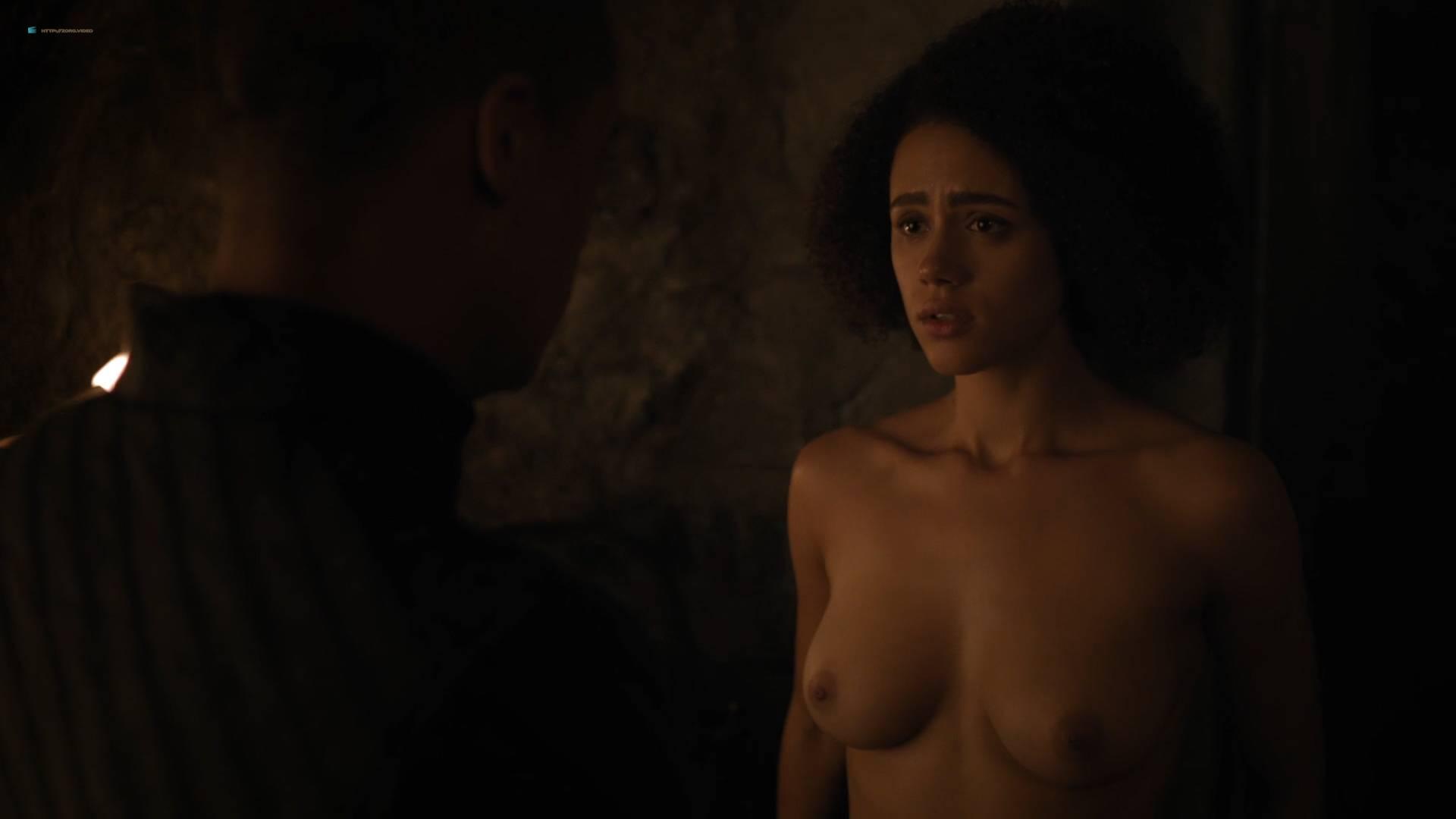Nathalie-Emmanuel-nude-topless-and-butt-GoT-2017-s7e2-HD-1080p-Web-02.jpg