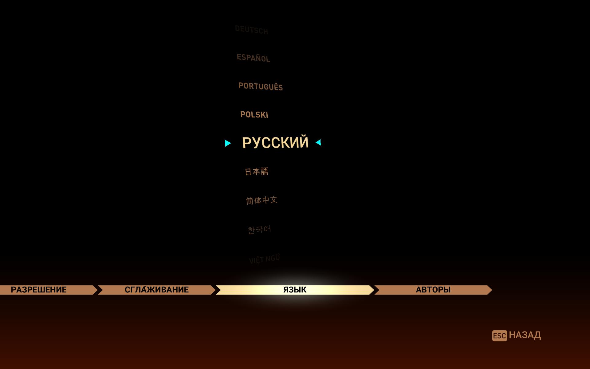 http://i6.imageban.ru/out/2018/01/11/23a202d74cbee230b09fd07575c8814d.png