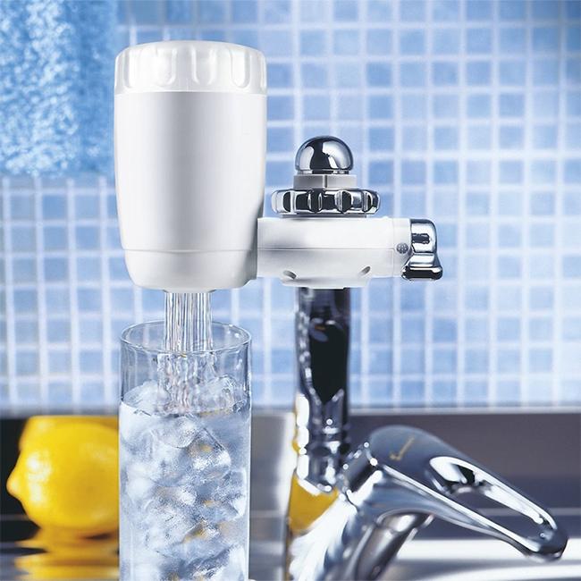 фильтр домашний для воды