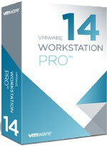 VMware Workstation Pro v14.1.1 X64 Incl Keygen-AMPED