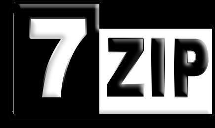 7-Zip v18.01 PortableAppSmod by addhaloka + PulseMod by wvxwxvw [2018, x86 / x64, MlRus]