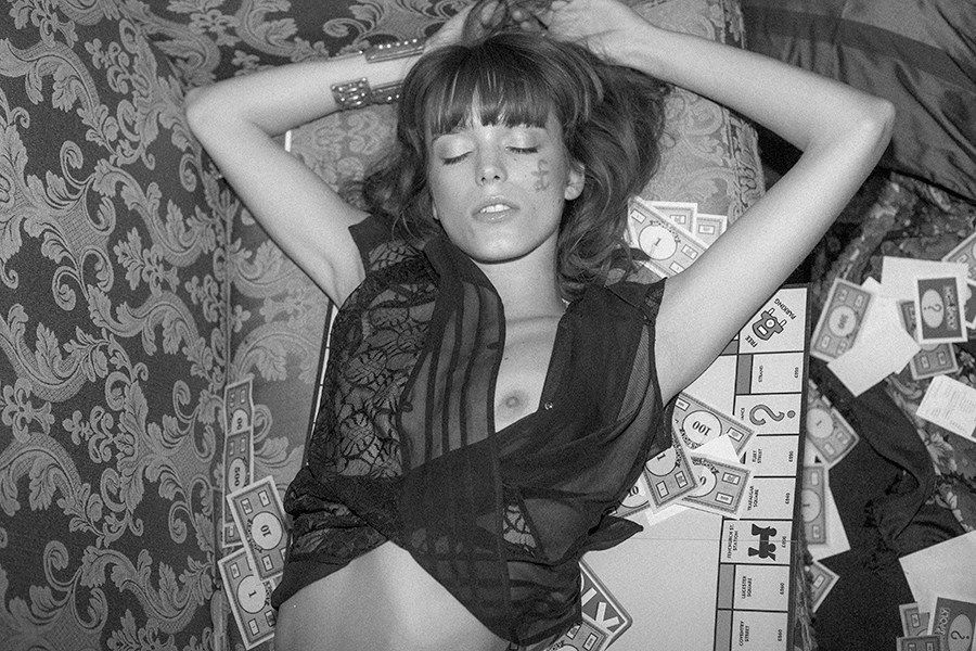 0101071547373_16_Stacy-Martin-Topless-Sexy-5.jpg