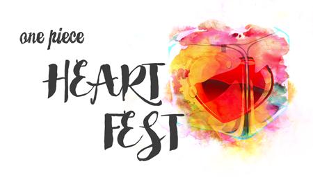 heart fest