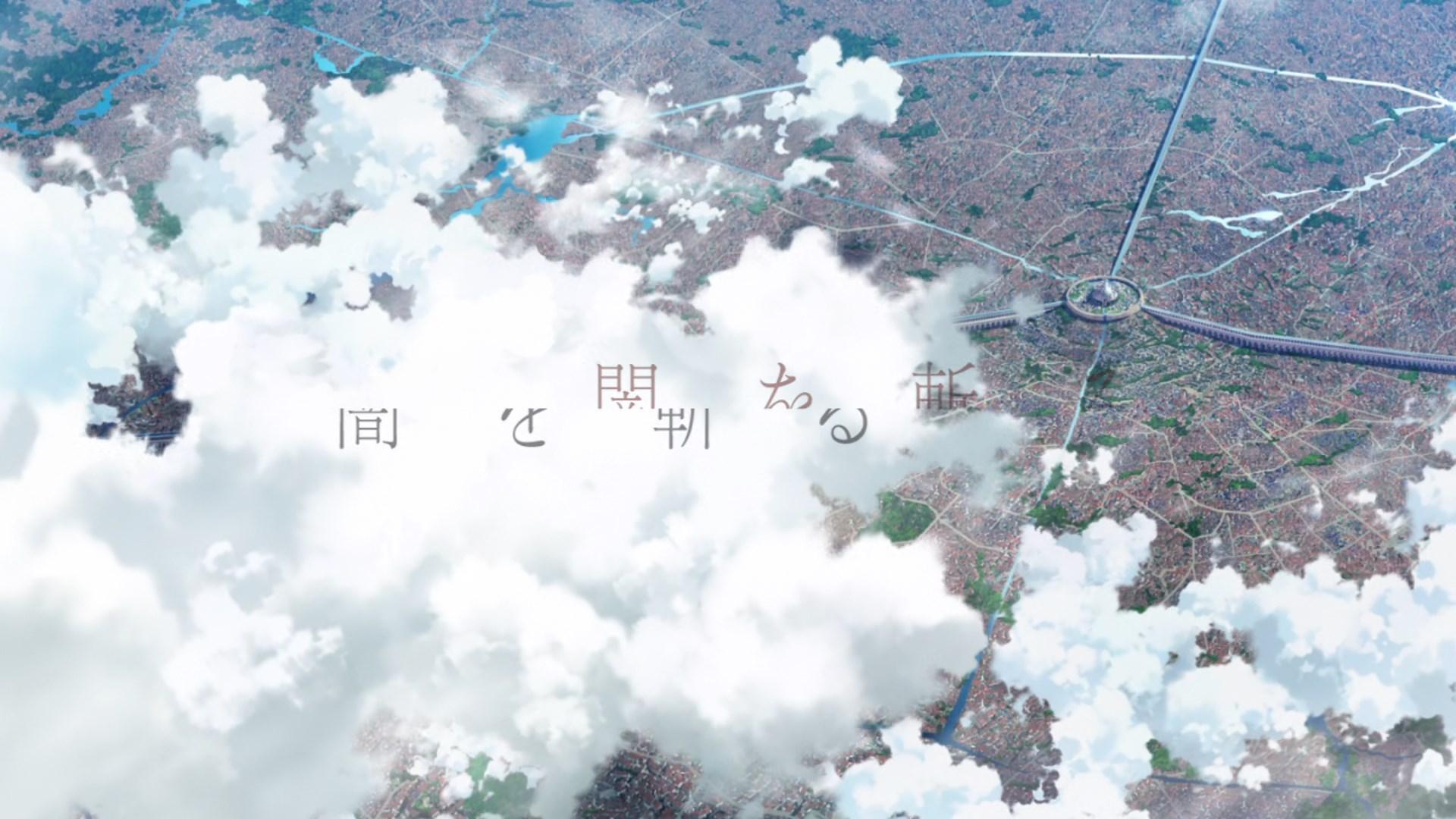 Убийца Акаме! / Akame ga Kill! [S01] (2014/BDRip-HEVC) 1080p, L