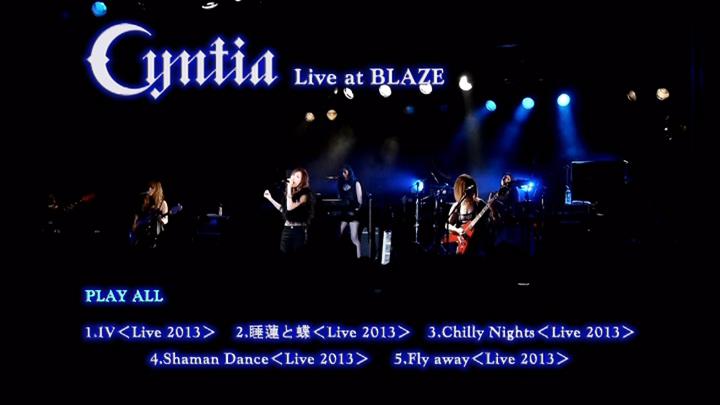 Cyntia - Limit Break (Type A) (DVD) (JPOP.ru).png