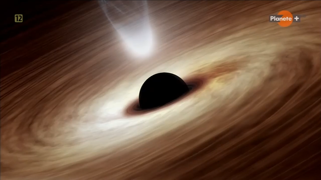 Эйнштейн и теория относительности (2015) HDTVRip 720p