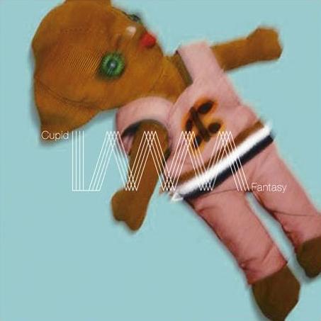 20180219.2304.55 Lama - Cupid ~ Fantasy cover.jpg