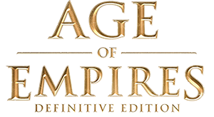 Age of Empires: Definitive Edition [v 1.3.5314] (2018) PC | Repack от R.G. Механики