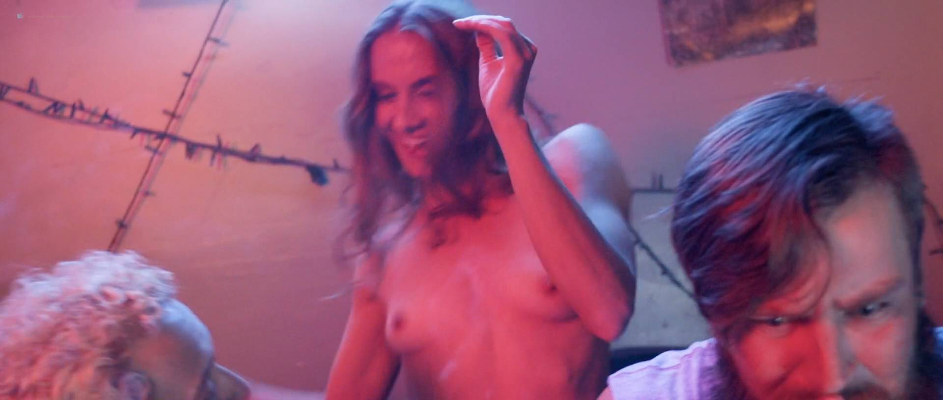 Sara-Malakul-Lane-nude-toples-Kelly-McCart-and-Amanda-Ruth-Ritchie-nude-too-Halloween-Pussy-Trap-Kill-Kill-2017-HD-1080p-Web-009.jpg