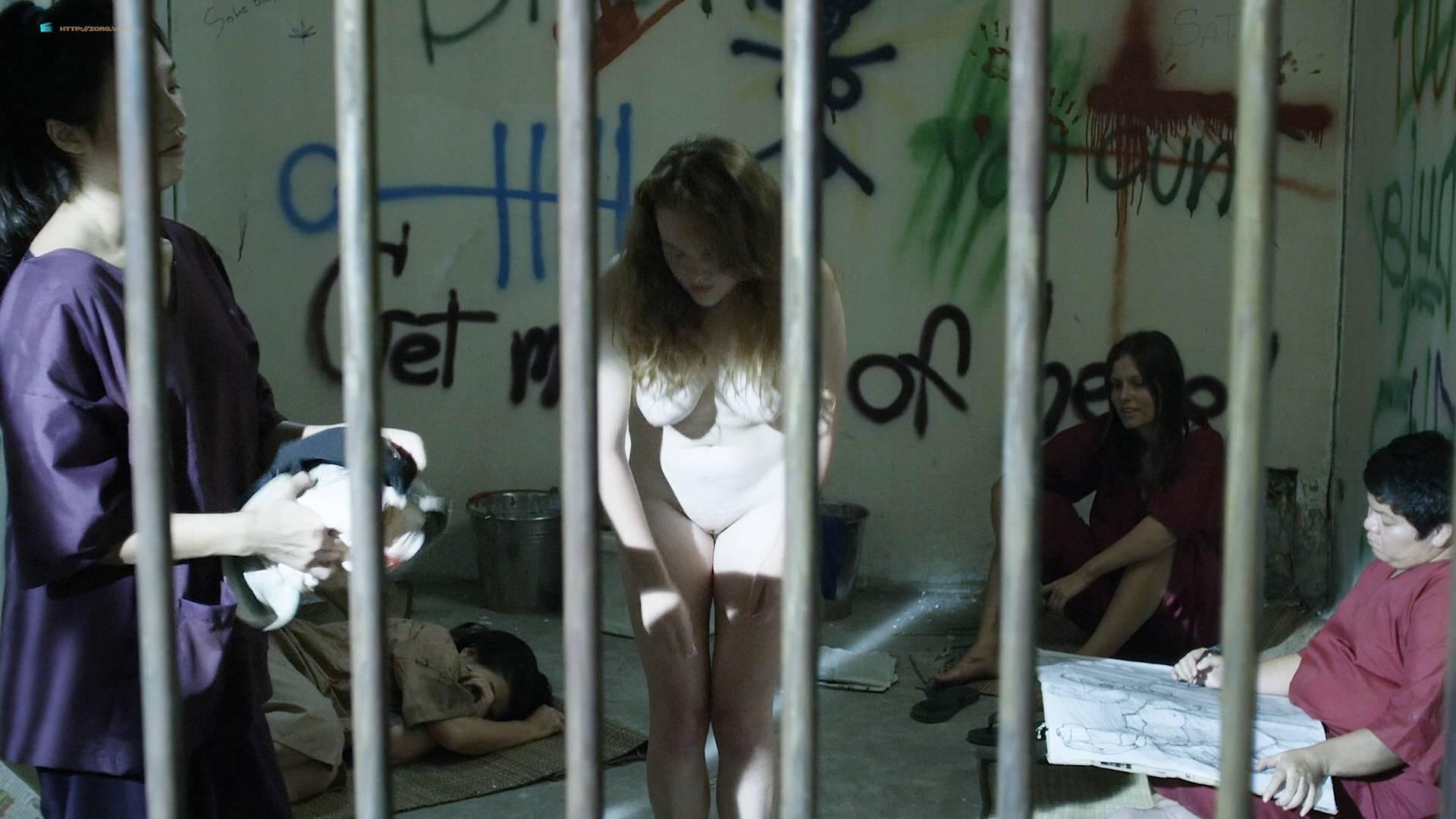 Kelly-McCart-nude-full-frontal-Katrina-Grey-nude-lesbian-sex-Locked-Up-2017-HD-1080p-Web-001.jpg