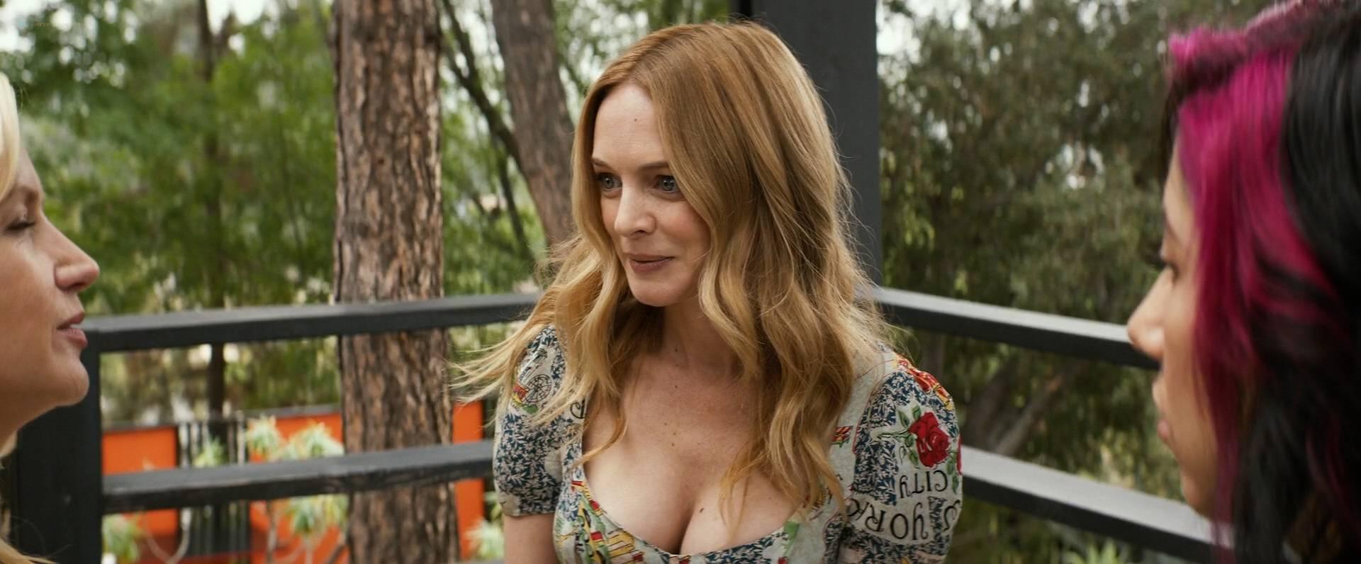 Heather-Graham-nude-sex-Angela-Kinsey-nude-butt-Stephanie-Beatriz-hot-Half-Magic-2018-HD-1080p-012.jpg