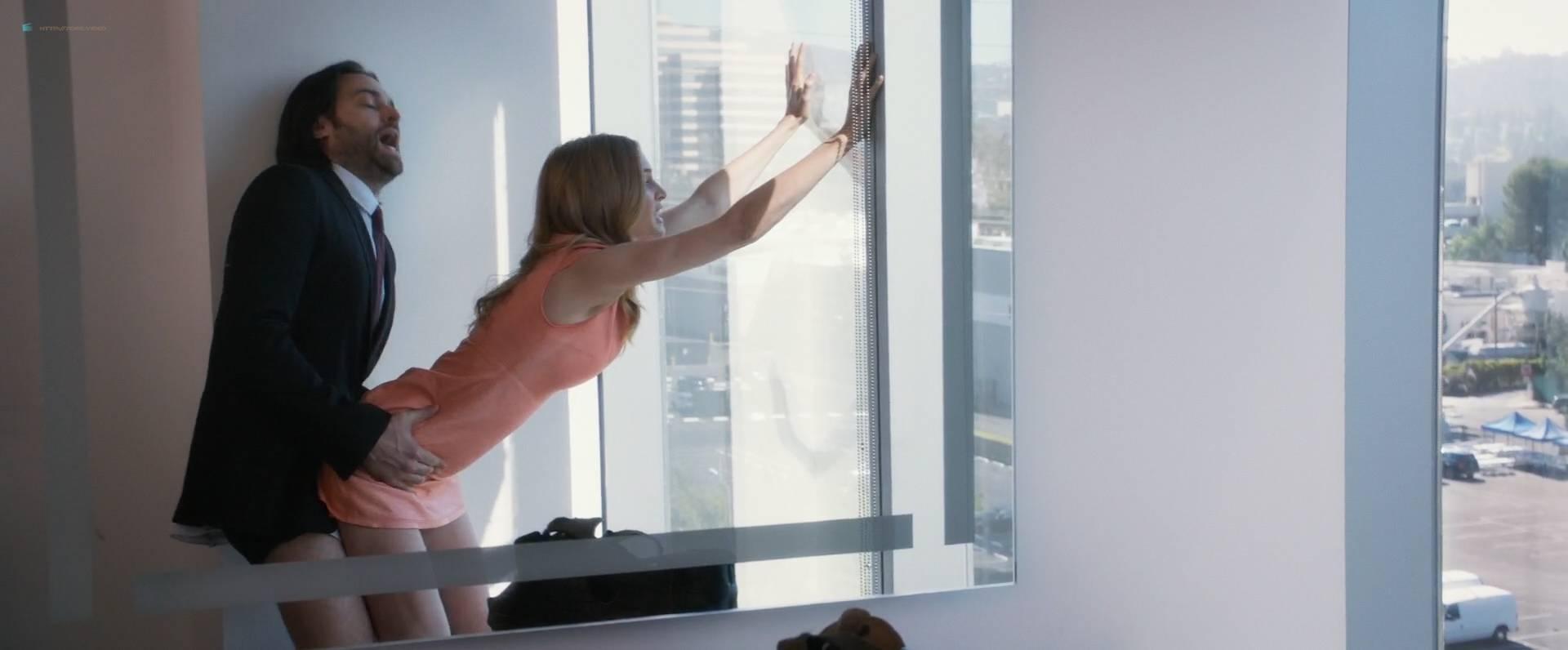 Heather-Graham-nude-sex-Angela-Kinsey-nude-butt-Stephanie-Beatriz-hot-Half-Magic-2018-HD-1080p-002.jpg
