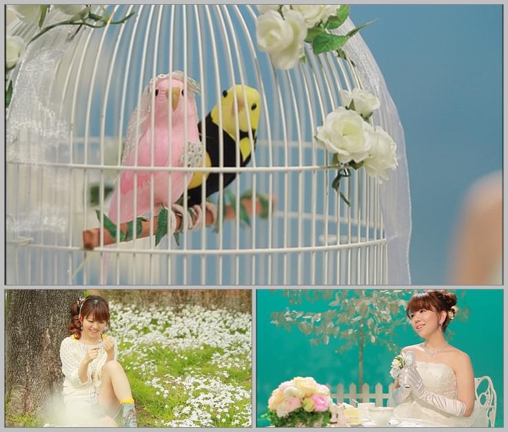 20180303.0801.38 Yui Makino - Onegai Jun Bright (PV) (JPOP.ru).vob.jpg