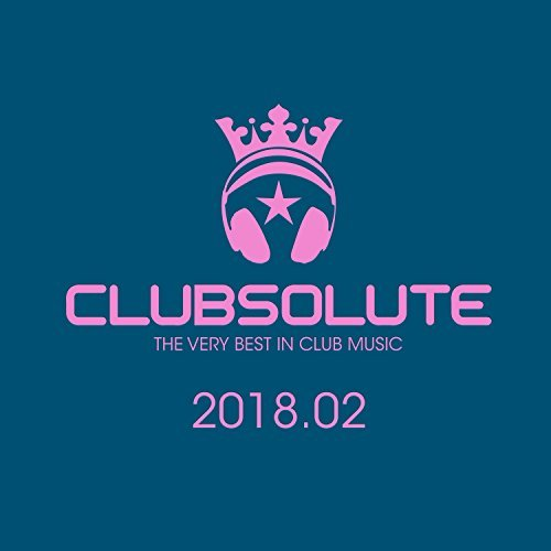 download Clubsolute 2018.02