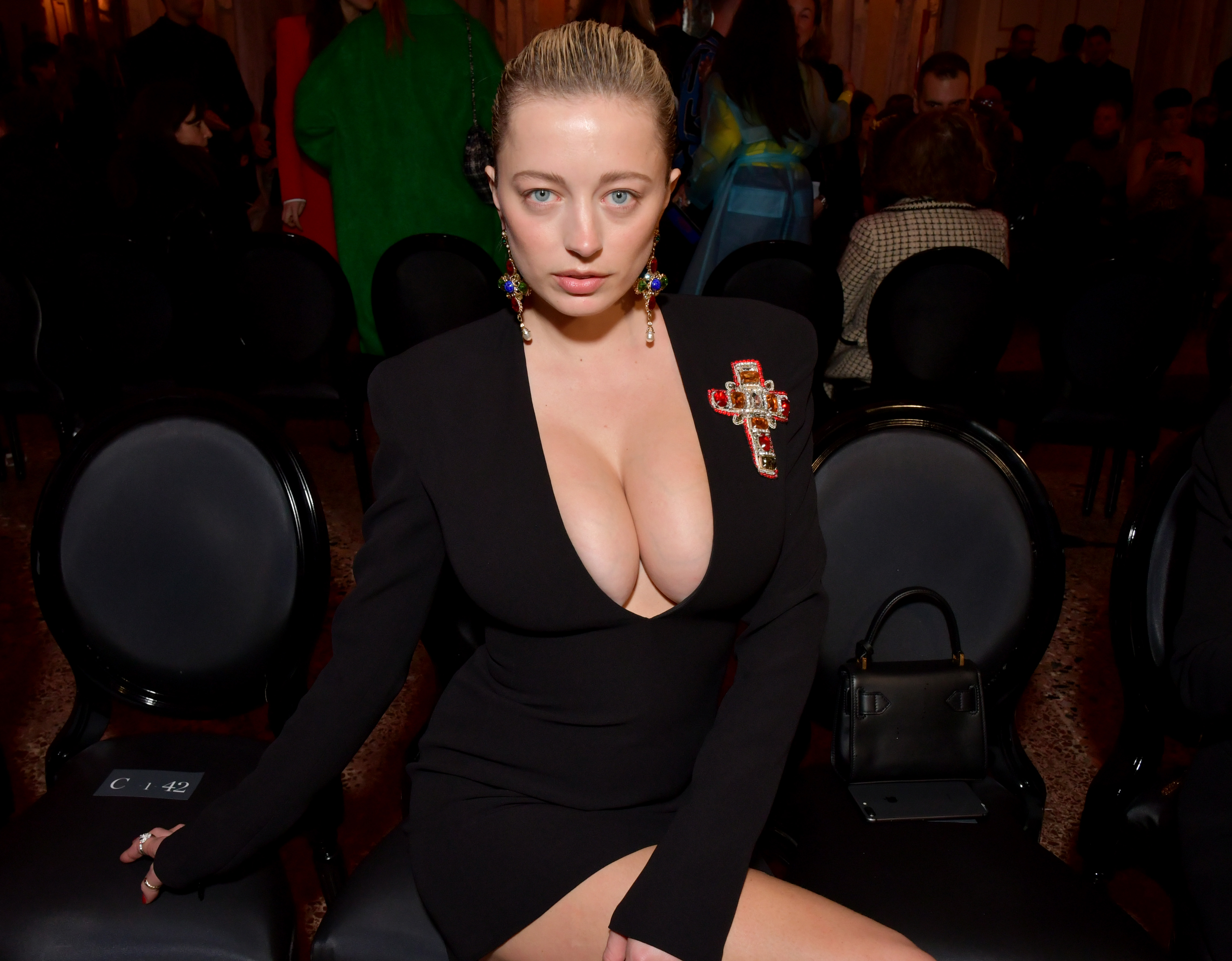 TheFappeningBlog.com-Caroline-Vreeland-Sexy-2.jpg