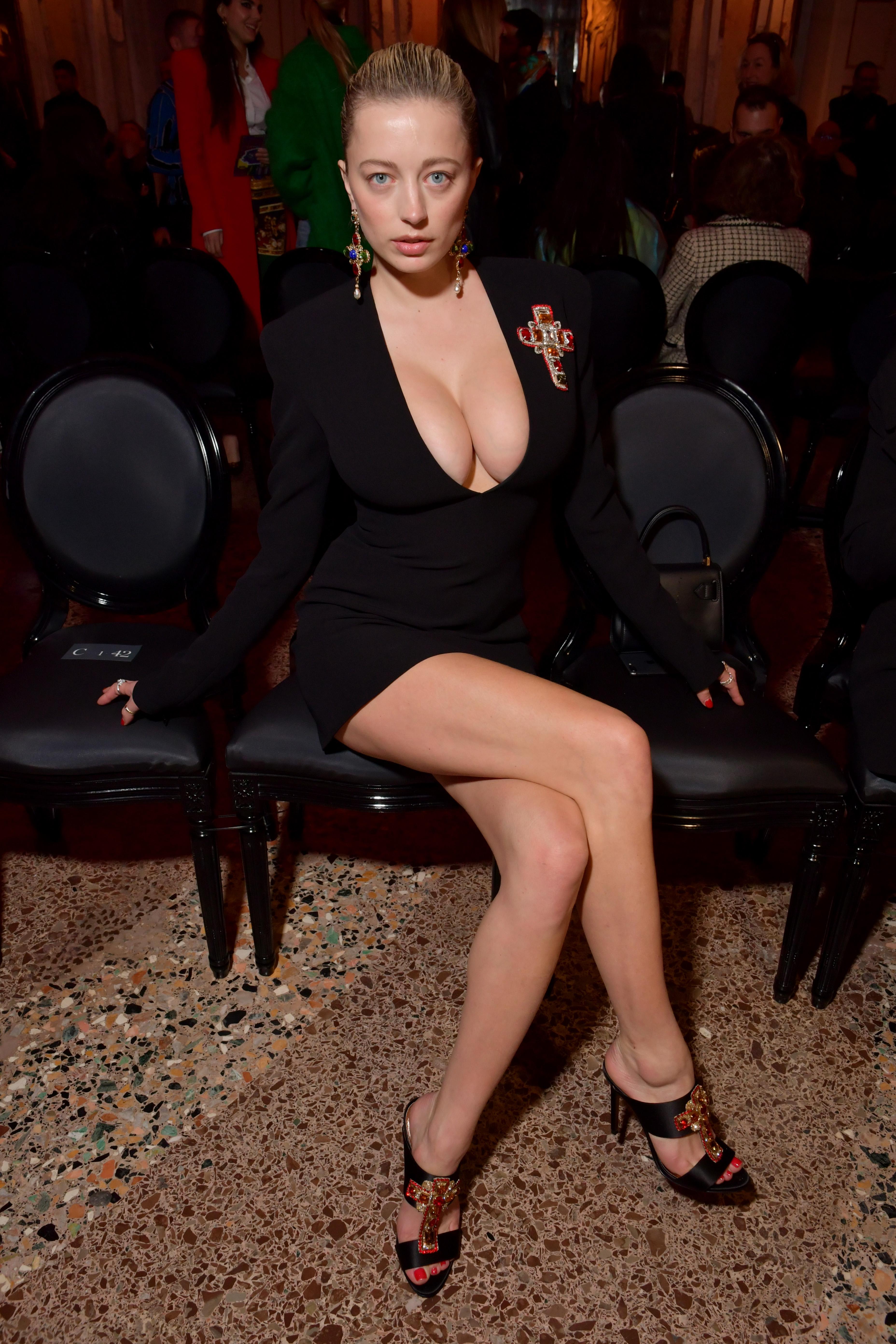 TheFappeningBlog.com-Caroline-Vreeland-Sexy-5.jpg