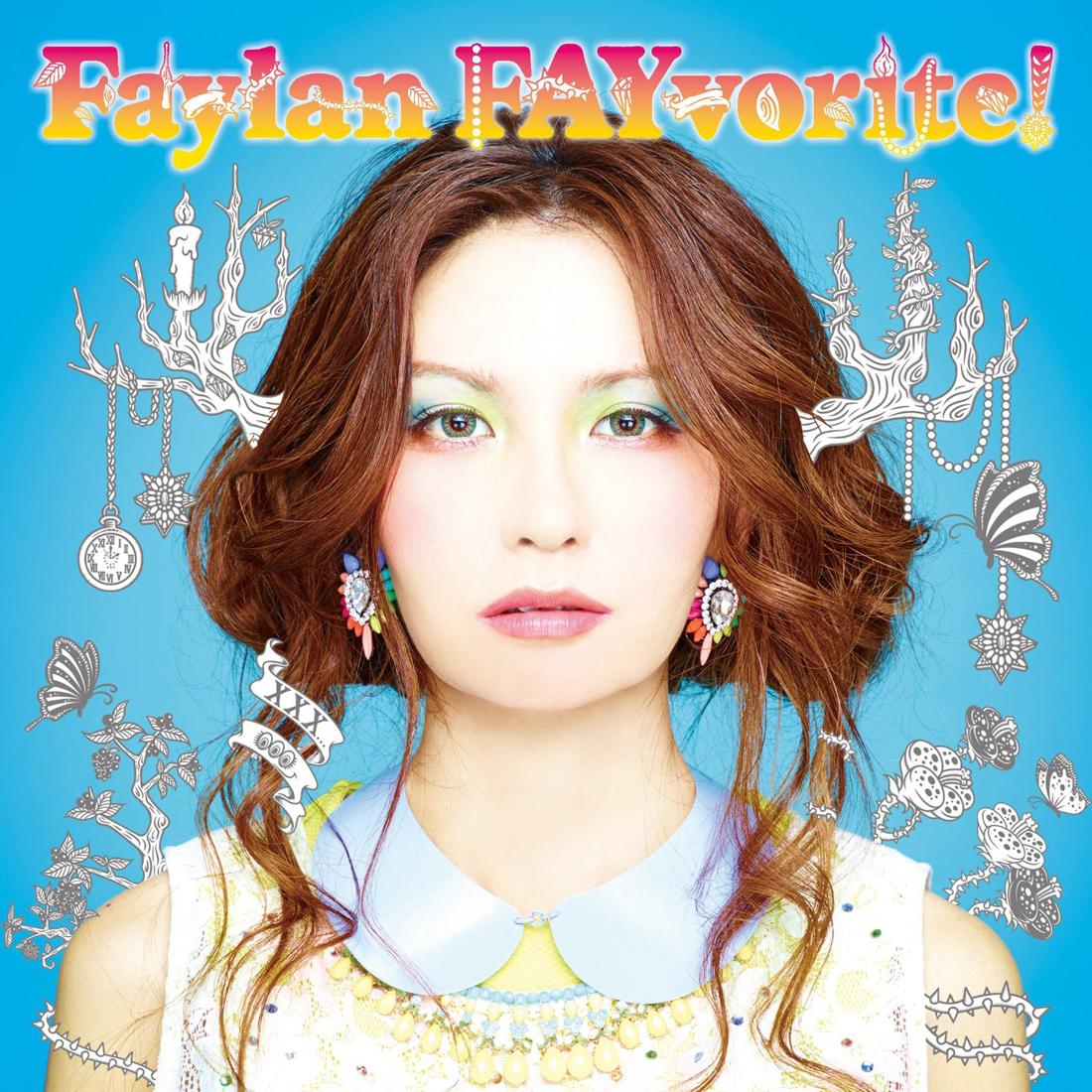 20180325.0945.08 Faylan - FAYvorite cover.jpg