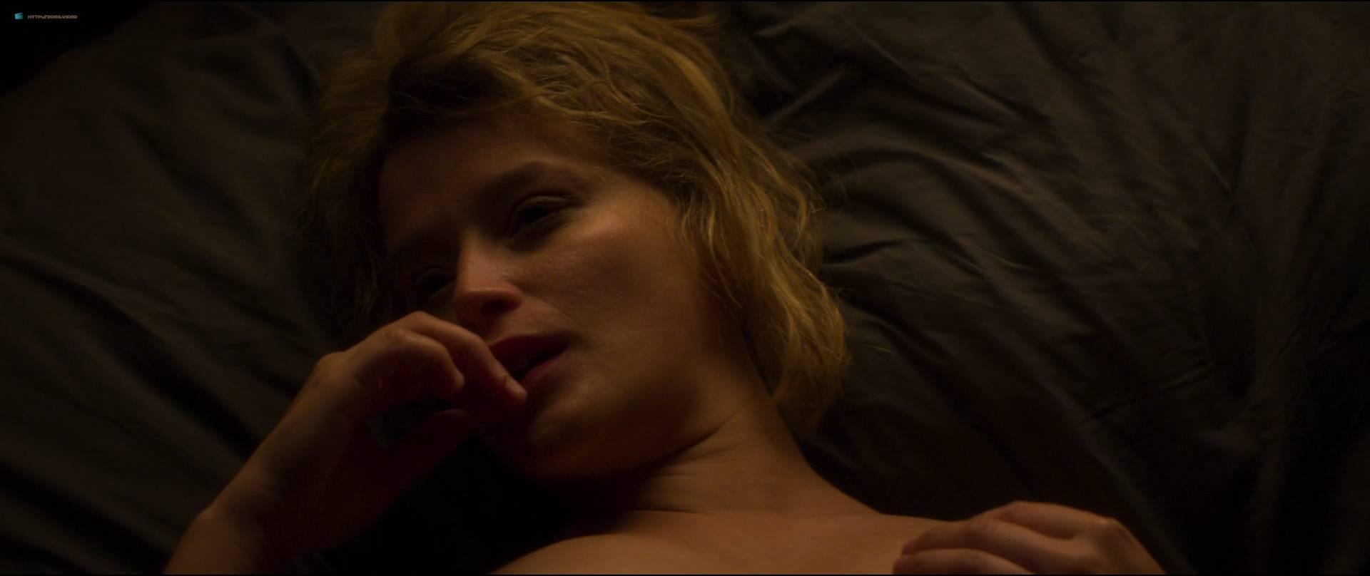 adeline-d-hermy-nude-bush-and-boobs-maryline-fr-2017-hd-1080p-bluray-007.jpg