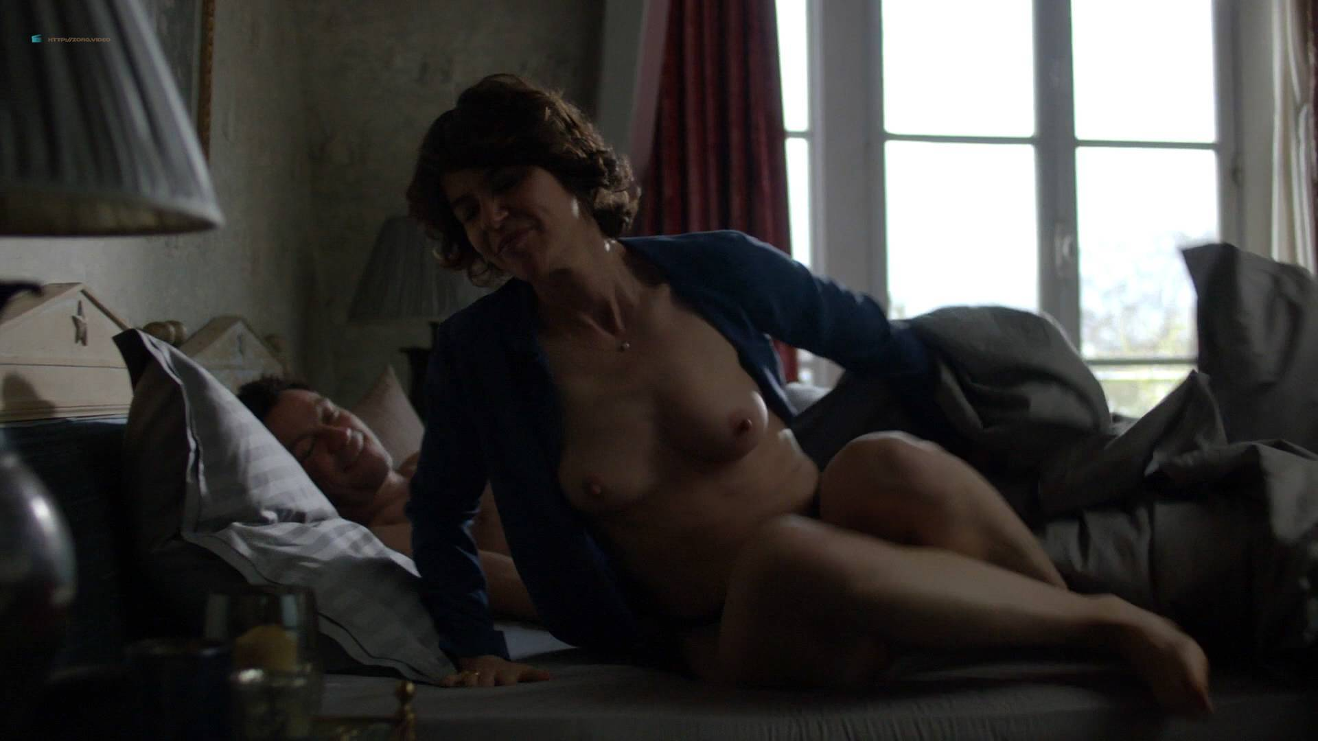 Irene-Jacob-nude-topless-and-butt-The-Affair-2017-s3e10-HD-1080p.-4.jpg