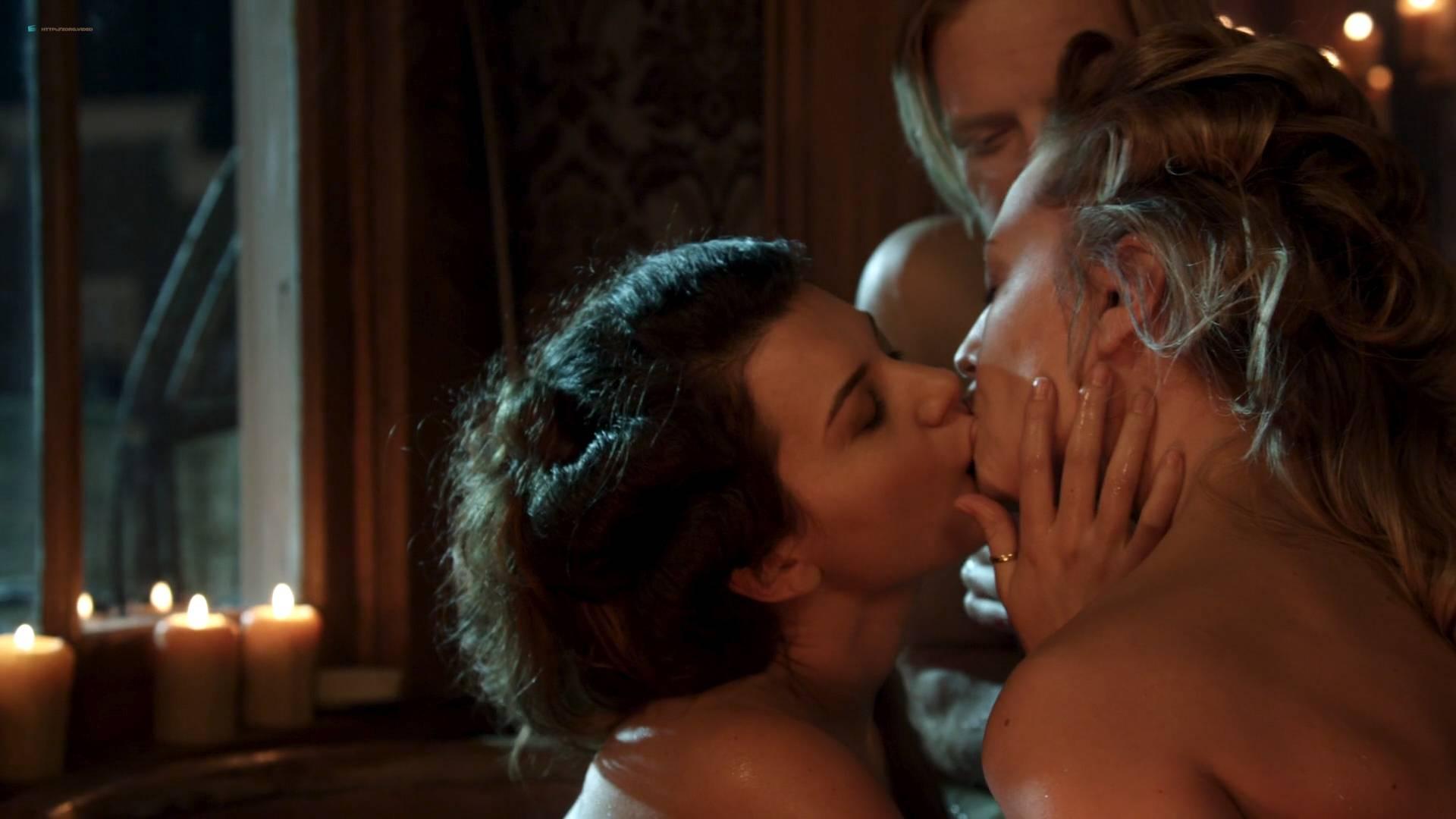 Elizabeth-Lavender-nude-topless-Elysia-Rotaru-nude-butt-boobs-Dead-Again-in-Tombstone-2017-HD-1080p-BluRay-12.jpg