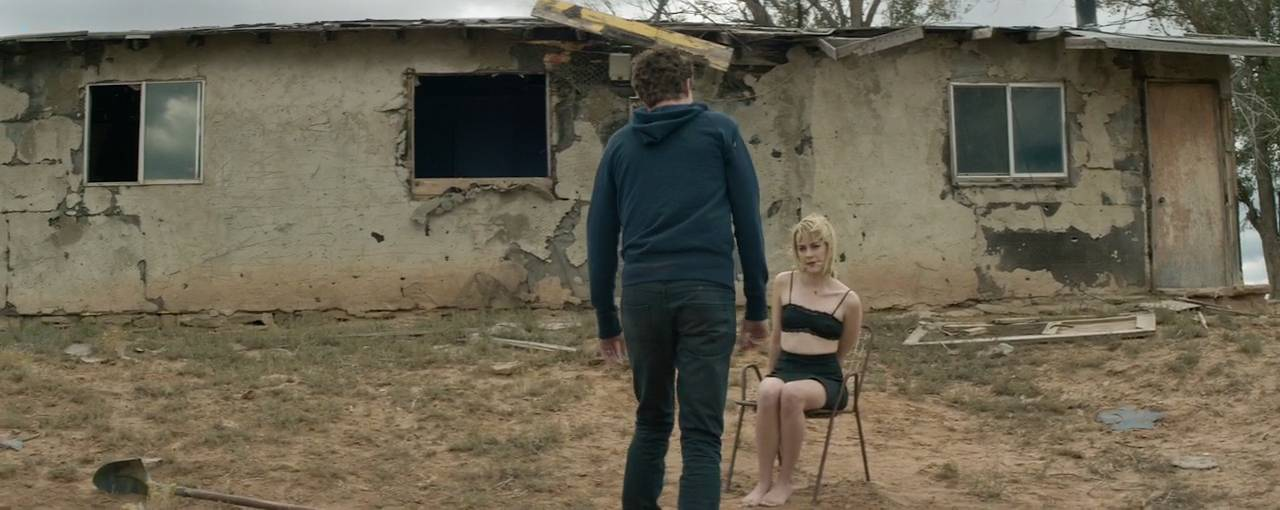 Jena-Malone-nude-brief-nipple-and-hot-Bottom-of-the-World-2017-HD-720p-WEB-DL-16.jpg