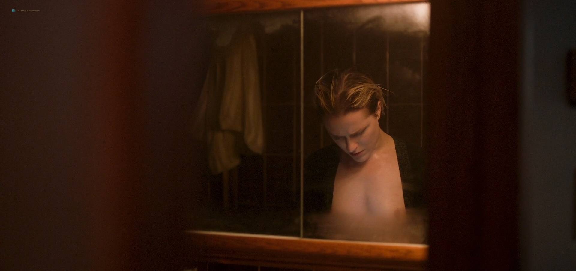 Evan-Rachel-Wood-nude-and-rough-sex-and-Julia-Sarah-Stone-hot-in-scenes-Allure-2017-HD-1080p-Web-007.jpg