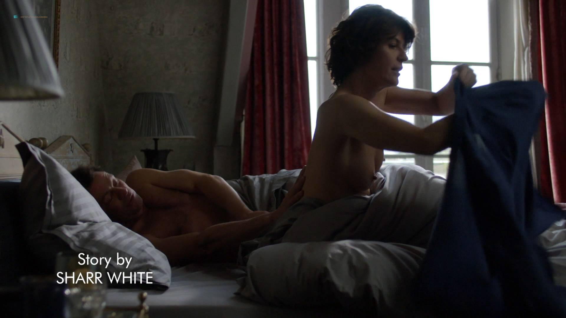 Irene-Jacob-nude-topless-and-butt-The-Affair-2017-s3e10-HD-1080p.-2.jpg
