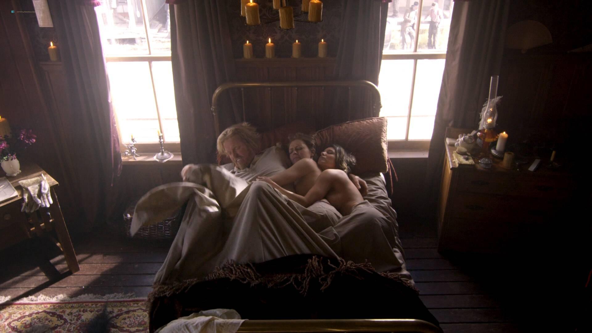 Elizabeth-Lavender-nude-topless-Elysia-Rotaru-nude-butt-boobs-Dead-Again-in-Tombstone-2017-HD-1080p-BluRay-14.jpg