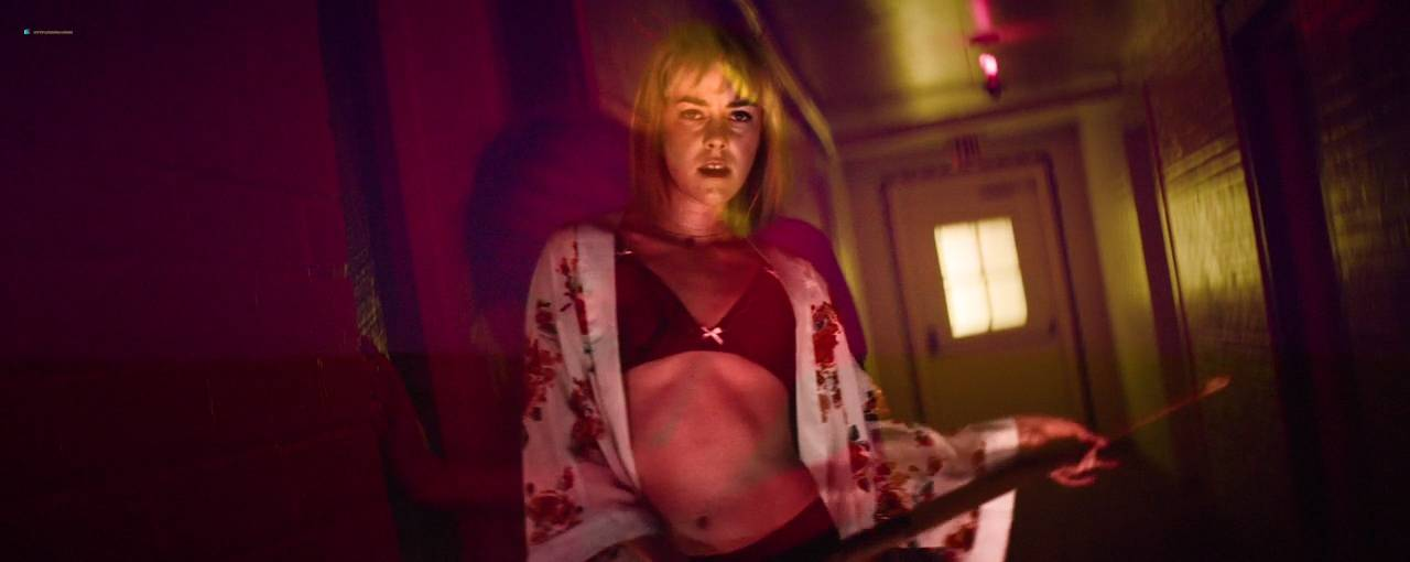 Jena-Malone-nude-brief-nipple-and-hot-Bottom-of-the-World-2017-HD-720p-WEB-DL-14.jpg