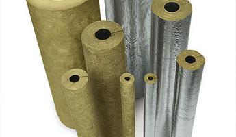 Теплоизоляция «Изотек» – идеальное решение для обработки трубопроводов