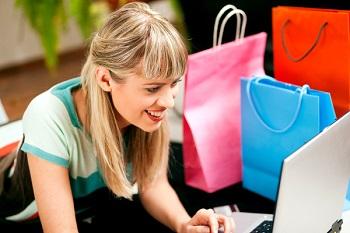 Stylus: где и как найти и купить нужные товары