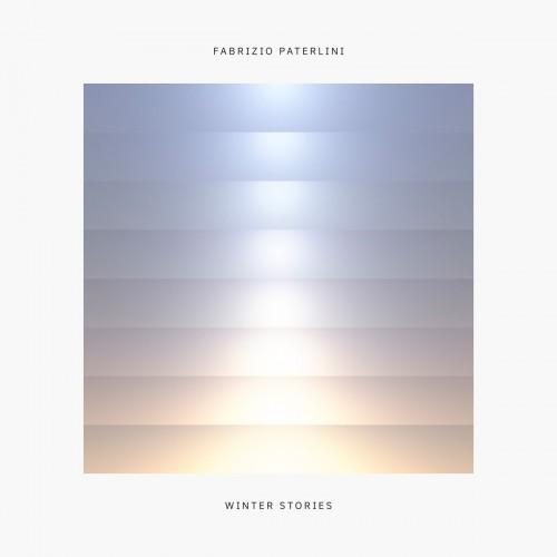 Fabrizio Paterlini - Winter Stories (2018) [MP3|320 Kbps] <Neoclassical>