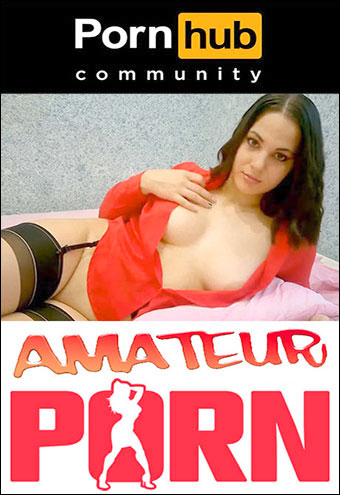 Постер:Teacher_of_Magic - Creampie surprise: Pump me Full Of Cum (2018) CamRip